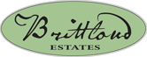 brittlandlogo-03_2-125in