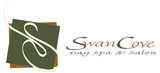 swan-cove-day-spa-salon-md-642x335