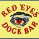 Red Eye's Dock Bar Restaurant