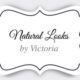 Natural Looks by Victoria-Make-Up & Hair Services