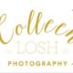 Colleen Losh Photography
