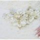 Sandals Bridal & Formal Wear
