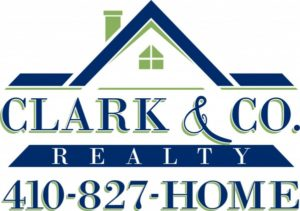 CLARK-CO-REALTY_-NUMBER_LOGO-5ac05b-600x421