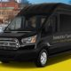 Annapolis Transportation Solutions