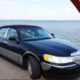 Kent Island Sedan Services, Inc.