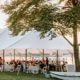 Eastern Shore Tents and Events