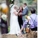 Celebrations by Cheryl Wedding Officiant