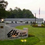 Kent Island Elks Lodge