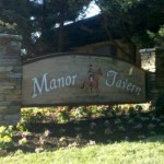 The Manor Tavern Restaurant, Banquets & Catering