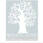 White Oak Weddings & Events, LLC