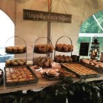 Mill Stream Farm - The SWEETNESS of Maryland's Eastern Shore