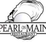 The Pearl on Main Street