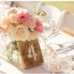 Wedding Dreams & Party Themes