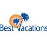 Best Vacations, LLC