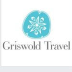 Griswold Travel, LLC